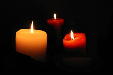 love spells that work,voodoo spells,voodoo magick,love spells that work fast,do it yourself love spells,how to do a love spell,love spells that actually work,best spell casters,voodoo spells that work,casting spells that work,finding love spells that work,spells and rituals,easy voodoo love spells,love spells to get him back,attraction spells,do voodoo love spells work,bring back my ex love spell,bring him back to me spell,bring lost love back spells,cast a spell on my boyfriend,instant love spells that work,black magic for love,get back together spell,love spell to bring back ex boyfriend,real spells that work fast,spell to get ex boyfriend backspells of love,quick love spell,actual magic spells,how to bring back your lost lover,return lost lover,fall in love with me spell,spell to make someone come back,spells that work instantly,cast a love spell online,how to make a love spell,how to get lost love,return to me love spell,love rituals,spell to make someone fall in love with you instantly,spell to make someone love you,witchcraft to bring back a lover,ancient witchcraft spells,do black magic spells work,spell to find your true love,strong love spells that work,effective love spells really work,how to cast a love spell at home,how to put a love spell on a man,powerful love spells that work fast,put a spell on someone to love you,can someone put a love spell on you,how to make him love you again spell,magic to make someone love you,spell to get your ex back fast,get my lost love back,traditional healer and lost love spells,the most powerful love spell,spell to make him want me back,attract true love spell,fast acting love spells,spells to get your ex back,make my ex want me back spell,spell to get husband back,how to make magic spells,get my ex back spell,spells to make him come back to me,genuine spell casters,easy spells that work fast,strongest love spell in the world,lost love back spells,spell to make my husband love me again,real love spells i can perform,love