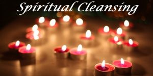 does spiritual cleansing expel awful luck, bad karma Spiritual Cleansing spells, Spiritual Cleansing Spells, Karma Cleansing Spells, Aura Cleansing Spells, Purification Spells, spells to evacuate a curse, Spell to Attract Positive Energies, Easy Spiritual Cleansing Rituals, Importance of Spiritual Cleansing, traditional cleansing, can I do my own spiritual cleansing